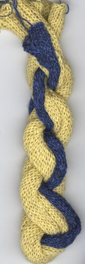 knit swatch 2