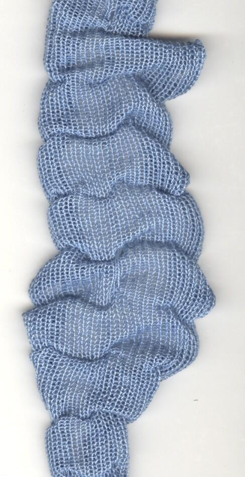knit swatch 3