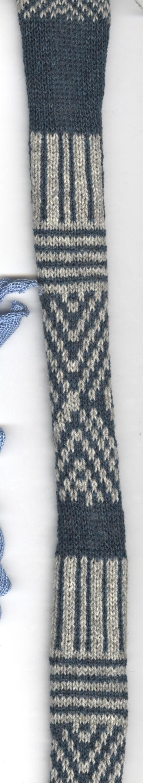 knit swatch 5