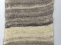 knit swatch 6