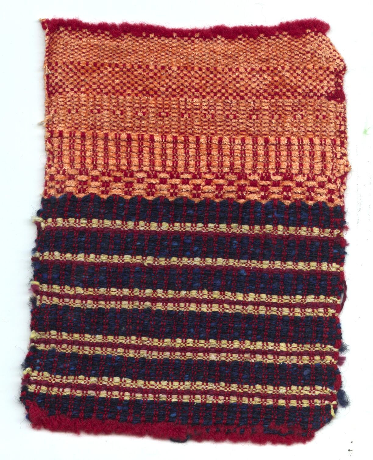 weave 2
